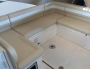 asiento-barcos01